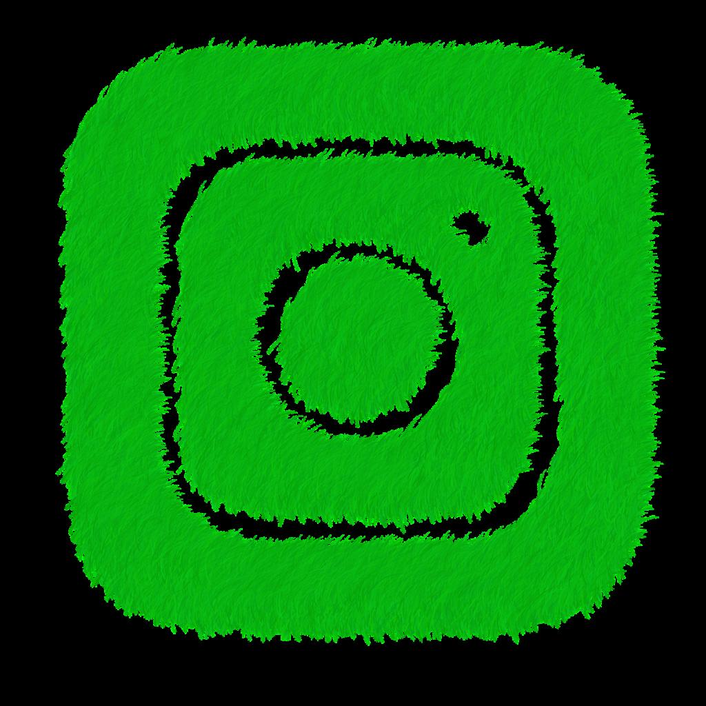 לוגו מצליח