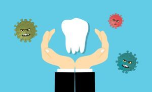 שן בינה